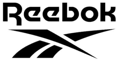 Reebok_logo20